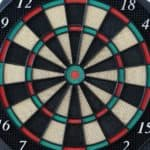Best Electronic Dartboard Reviews - Level Up Your Dart Games!