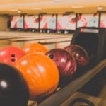 Best Bowling Ball - Recommendations for Hook, Straight Shots, and More