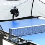 Best Ping Pong Robot for Practice and Improvement