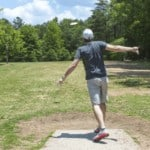 Best Shoes for Disc Golf - Find the Right Combination of Comfort and Stability!