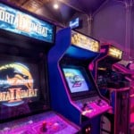 Best Arcade Cabinet and Games to Liven Up Your Game Room